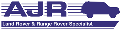 AJR Landrover Motor Engineering